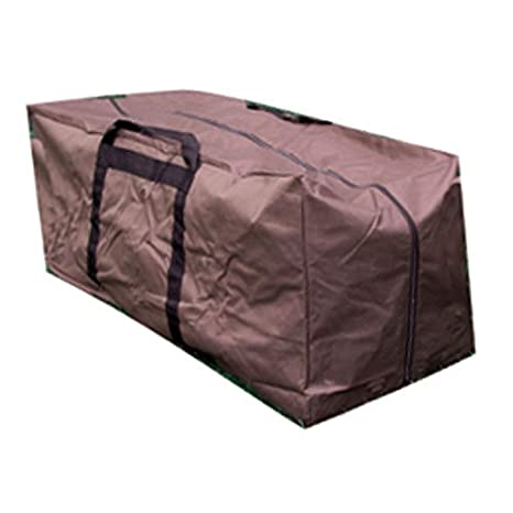 Intrepid International Hay Bale Storage Bag Brown  sc 1 st  Amazon.com & Amazon.com: Intrepid International Hay Bale Storage Bag Brown ...