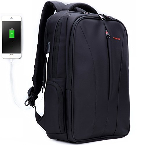Best Bag For Business Travel - 4