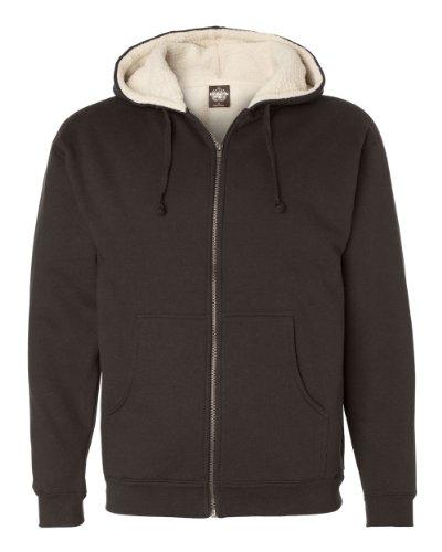 itc-mens-sherpa-lined-sweatshirt-exp40shz-cocoa-natl-large