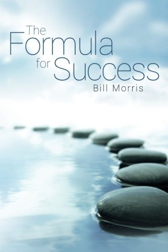 The Formula for Success