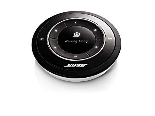 Bose SoundTouch Controller, Black