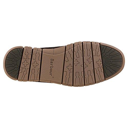 Barbour BarbourNelson Boot Uomo Stivali Uomo Barbour Boot Stivali BarbourNelson Boot Barbour BarbourNelson dwCTUwqp