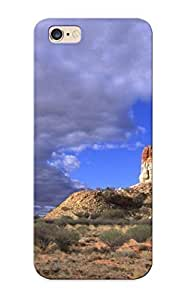 New Arrival Chambers Pillar Historical Reserve ZcLkmnH1409ZCbKo Case Cover/ 6 Plus Iphone Case