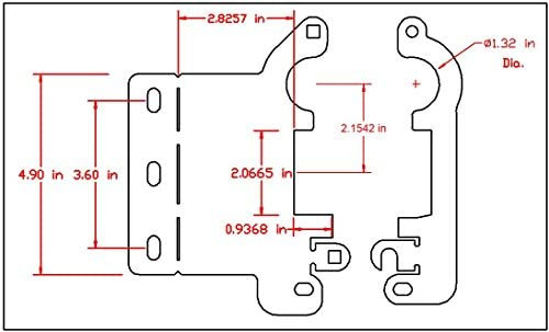 Farm Jack Schematic - Wiring Diagram Project Tufloc Wiring Diagram on