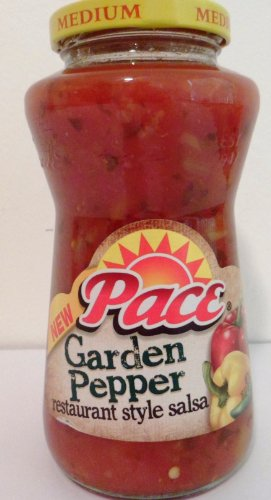 pace-garden-pepper-restaurant-style-medium-salsa-pack-of-4