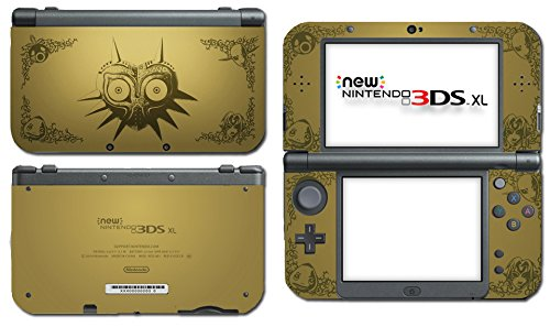 2015 3ds console - 8