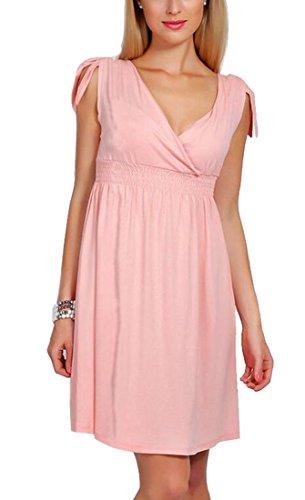 hot pink anarkali dress - 9