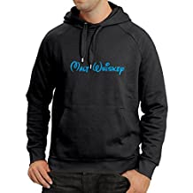 Hoodie Malt Whiskey - funny drinking quotes, cool alcohol sayings