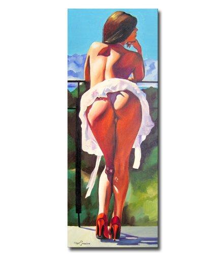 Nude erotic photos of greece girls