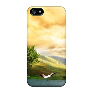 New Hard Cases Premium For Iphone 6 Plus Phone Case Cover Skin Cases Covers(little Piece Of Wales)