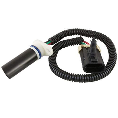 Price comparison product image Walker Products 235-1083 Engine Camshaft Position Sensor