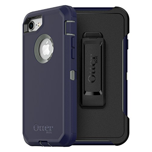 Otterbox Defender Vs Commuter >> Otterbox Defender 16 To Check In 2019