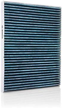 Bosch A8529 Innenraumfilter Filter Auto