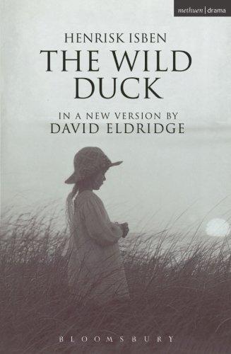 The Wild Duck (Modern Plays)