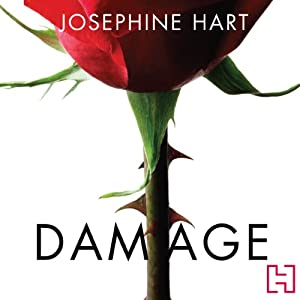 Damage Hörbuch