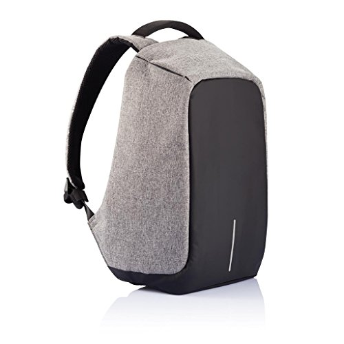 original Anti theft backpack XD Design product image
