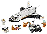 LEGO City Space Mars Research Shuttle 60226 Space