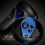 SopiGuard Skin for Oculus Quest Precision Vinyl