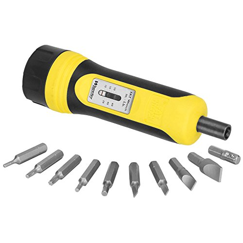 Find Discount Wheeler Firearms Accurizing Torque Wrench