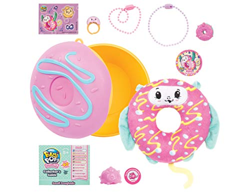 Pikmi Pops PKD01000 Toys ()