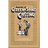 Secrets of Green-Sand Casting