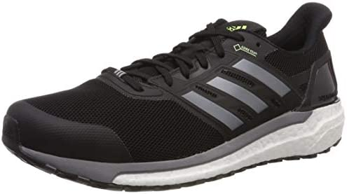 adidas Supernova GTX M, Chaussures de Running Homme