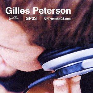 GP03 by Trust The DJ