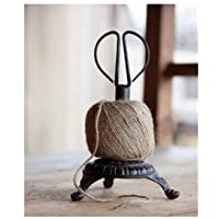 Twine Caddy by Park Hill