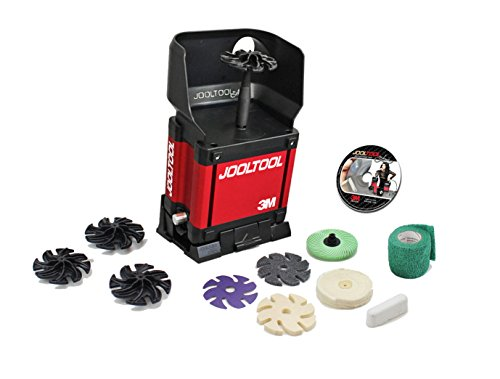 JoolTool Polishing Kit ()
