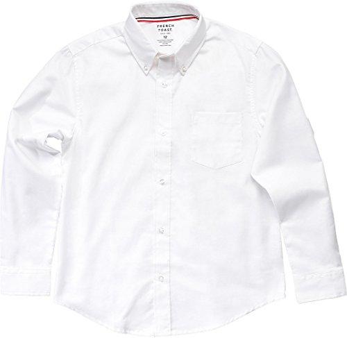 French Toast School Uniform Sleeve product image