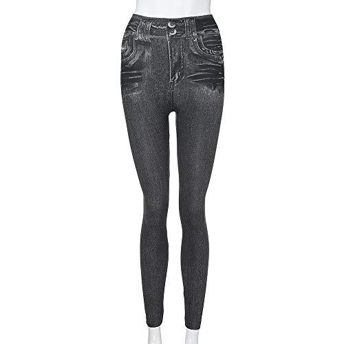 Leggings Longue Femme 2018 sexy Pour Crayon Stretch Gris sonnena Pantalons En Pantalon Denim Nouveau mode casual Jeans Pants Femmes Skinny 5Rj3L4A