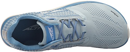 Altra Women's Solstice Sneaker Blue 5.5 Regular US by Altra (Image #7)