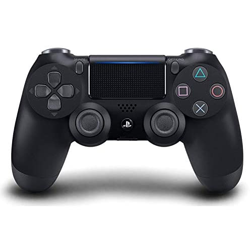 DualShock 4 Wireless Controller...
