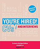 You're Hired! Bitesized (English Edition)