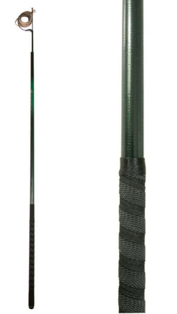 Rollenkork in verschiedenen Ma/ßen und St/ärken Kork Rolle Trittschalld/ämmung D/ämmunterlage Rollenkork 10 mm stark 1 x 10 m