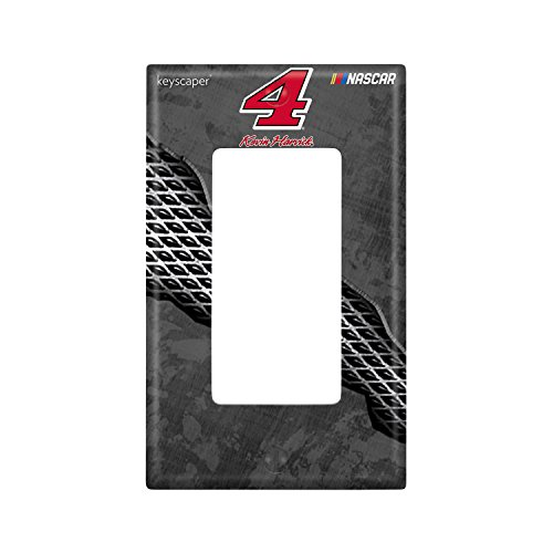 Kevin Harvick Wall - 8