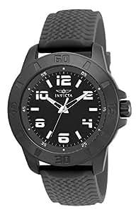 Relógio Invicta 21860
