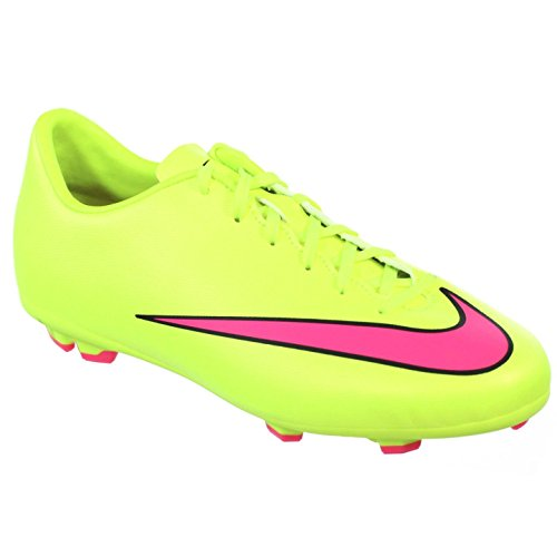 NIKE Youth Mercurial Victory V FG