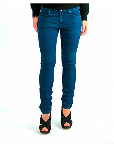 dr-denim-jeansmakers-jeans-snap-blue-drdenim-30-blue