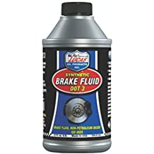 Lucas Oil 10825 Brake Fluid - 12 oz.