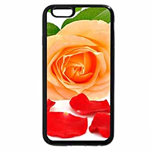 iPhone 6S Plus Case, iPhone 6 Plus Case, For You