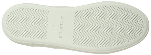 ALEC Womens J Light 416AL8327 Slides Grey nCqtn71x