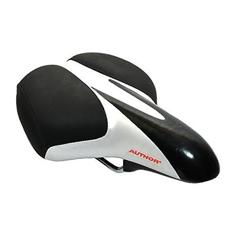 Sillín para bicicleta de autor asd-ergo densidad comodidad sillín ...