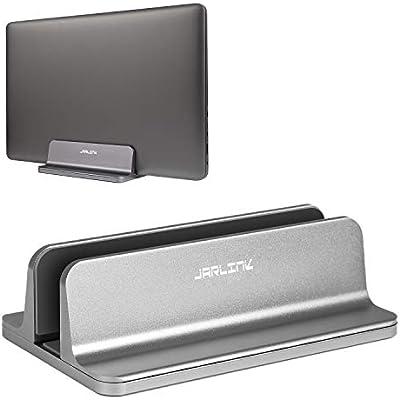jarlink-vertical-laptop-stand-adjustable-1