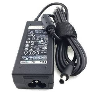 Replacement Ac Adapter - 7