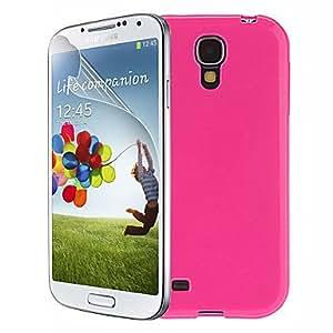 Teléfono Móvil Samsung - Cobertor Posterior - Gráfico/Dibujos Animados - para Samsung S3 I9300 ( Multi-color , Plástico )