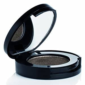 Nvey Eco Makeup Eye Shadow Shade 158 Brown Sugar by Nvey Eco Makeup