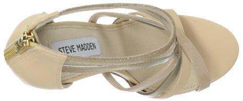 Steve Madden STELLA-BLS Size 8US