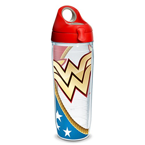 tervis sports bottle - 4