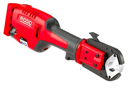 Price comparison product image Ridgid 56638 PEX-One Tool,  Tool Only